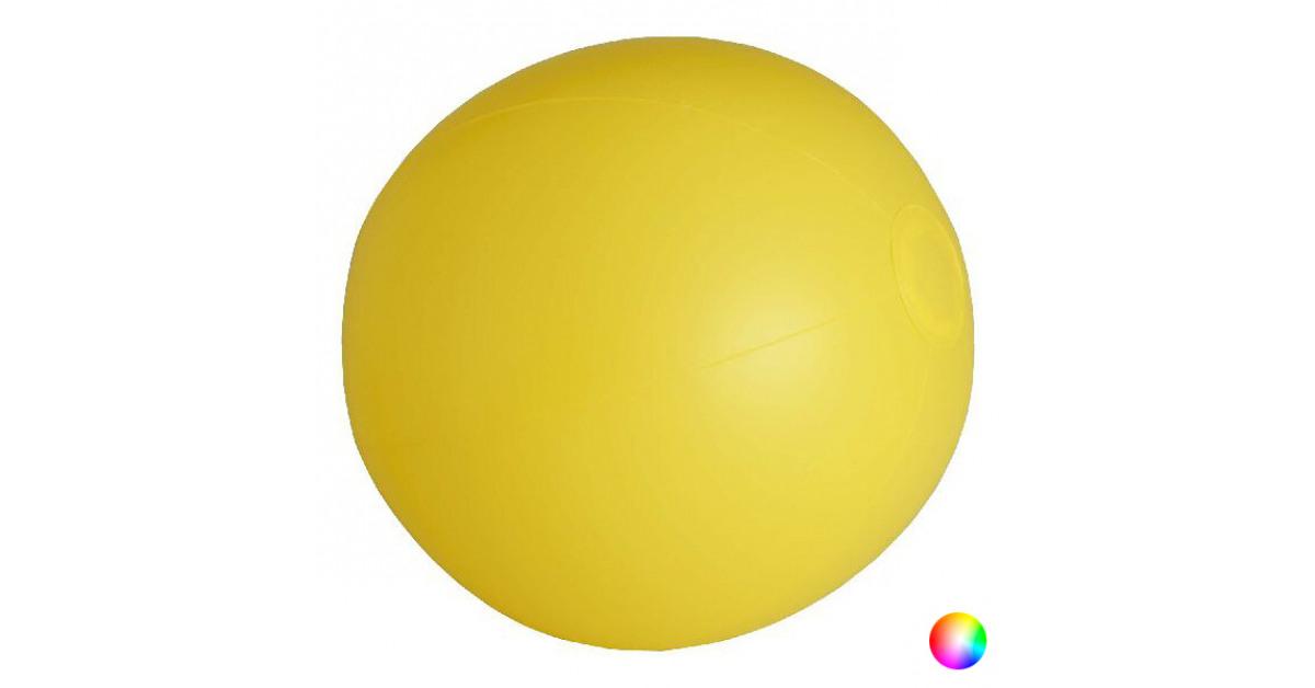 BigBuy Outdoor - Pallone gonfiabile 148094