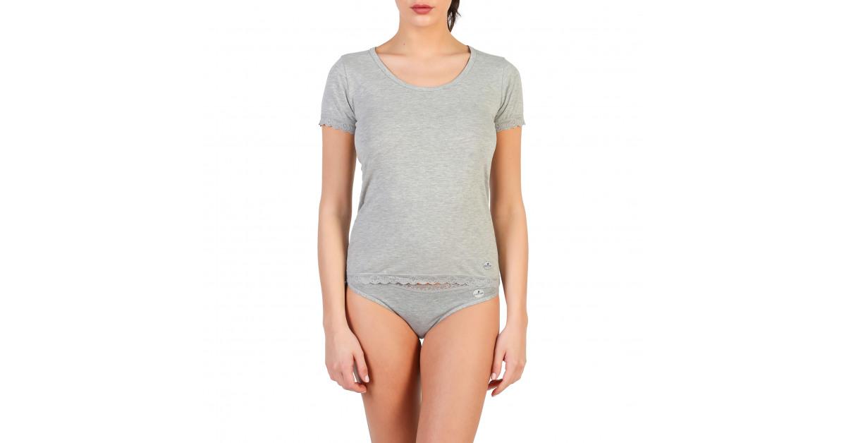 Pierre Cardin underwear - PCD_AZALEA_B