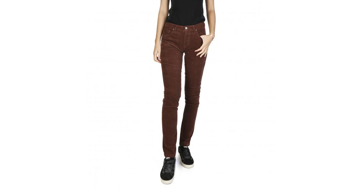 Carrera Jeans - 000752_0950S